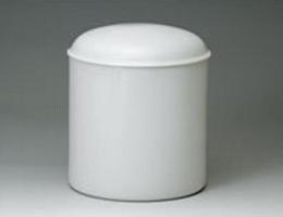 収骨容器(白2号)のイメージ画像