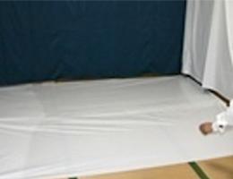 式場養生のイメージ画像