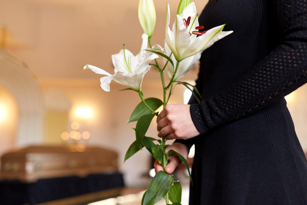 直葬とはどんな葬儀?行う前に知っておきたい5つのことの画像