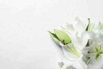 一般葬と直葬では、葬儀の方法が違う?お葬式の種類の違いを徹底解説の画像