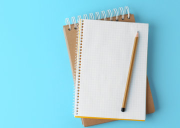 【終活】エンディングノートへ書いておくべきこととは?の画像