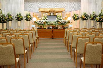 【港区の葬儀会場】公営・民営から寺院まで、選ぶポイントも紹介!の画像
