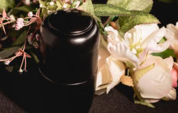 【東京都港区】火葬場を適切に探す方法。相場・補助等を解説の画像